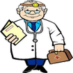 دکتر همراه ( پزشکی )