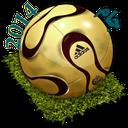فوتبال جام جهانی+جواد خیابانی جدید