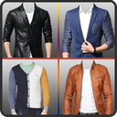 پرو لباس مردانه