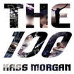 The 100 - جلد 1
