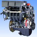 آموزش کامل تنظیم موتور پراید