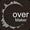 Cover Maker (Music Equalizer)