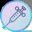 Anesthesia App آموزش جامع هوشبری