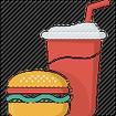 بهتن: نرمافزار رژیم غذایی