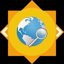 Aftab Browser