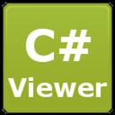 C♯ Viewer