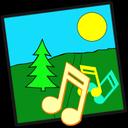 Musical Album