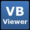 VB Viewer