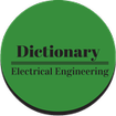 دیکشنری تخصصی برق