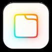 مدیریت فایل ها و برنامه ها