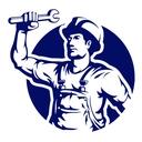 سرویس یار (پکیج شوفاژ دیواری)