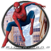 بازی مرد عنکبوتی(قابلیت سیو)