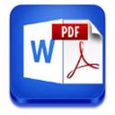 ویراشگر افیس و  word exel power pdf