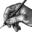آموزش عریضه نویسی حرفه ای