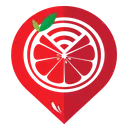 میوولاین (میوه فروشی آنلاین قم)