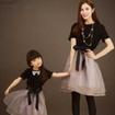 آموزش دوخت لباس مجلس+مدل-نسخه محدود
