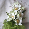 آموزش گل سازی و گل آرایی-نسخه محدود