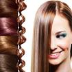 ترکیب رنگ مو (از مبتدی تا حرفه ای)