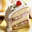 دستور کیک خاله کوکب-نسخه محدود
