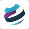 اطلس - شبکه اجتماعی کسب و کار