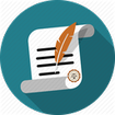 فرم انواع دادخواست حقوقی (تخصصی)