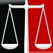 آیین دادرسی کیفری 92  + اصلاحات 94