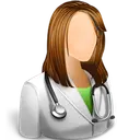 پزشک بانوان