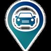 بازار خودرو ایران | خریدوفروش خودرو