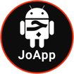 برنامه ساز اندروید JoApp