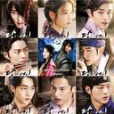 بهترین بازیگران کره ای