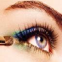 آموزش آرایش چشم+فیلم- نسخه محدود