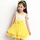 آموزش تصویری دوخت لباس بچگانه-محدود