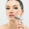 Common diseases of skin and hair