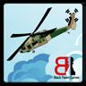 هلیکوپتر نجات