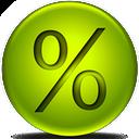 محاسبه درصد آزمون