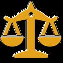 دادیار ( همیار قضائی )