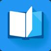 کتاب آبی: یادگیری هوشمند لغات تافل