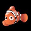 ماهی خانه