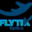 FlyTik