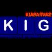 kiaparvaz / Ttik