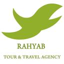 Rahyab
