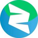 Chatzy Social Commerce