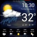 هواشناسی پیشرفته و دقیق
