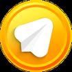 سوپرگرام طلایی(تلگرام کلن)