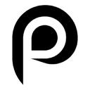پارکنرز   موتور جستجو پارکینگ