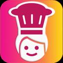 Beycook cooking app