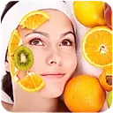 مرجع کامل ماسک های ارگانیک صورت