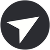 دستیار تلگرام