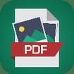 تبدیل تصاویر به PDF
