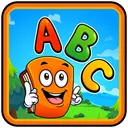 آموزش الفبای انگلیسی به کودکان